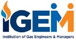 Boiler Breakdown Longwell Green
