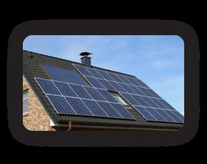Solar Heating Saltford