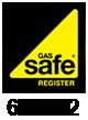 Gas Boiler Repairs Whitchurch