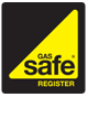 Gas Boiler Repairs Whitchurch