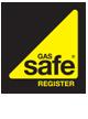 Gas Boiler Repairs Paulton