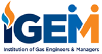 Gas Boiler Installation Shepton Mallet